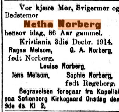 1914_6 desember_Aftenposten_Ne Nor.jpeg