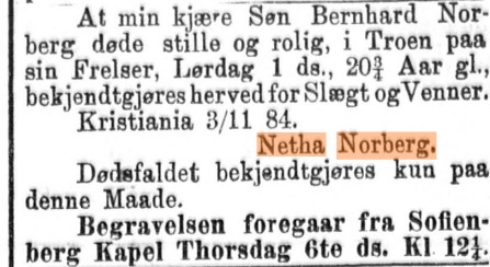 1884_4 November_Aftenposten_Ber Nor.jpeg