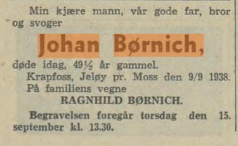 Børnich3.png