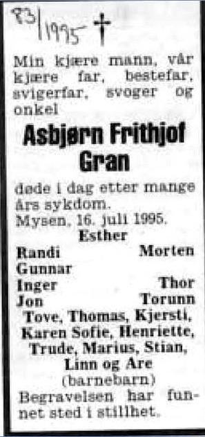 Asbjørn F Gran.png
