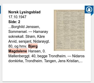 BjørgMagdalene.png