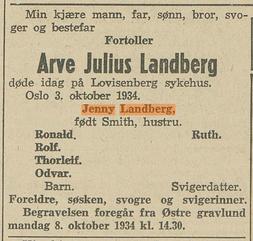 ArveJuliusLandberg.resized.png