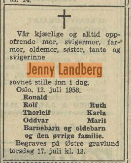 JennyLandberg.png