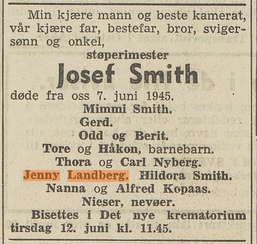 JosefSmith.resized.png
