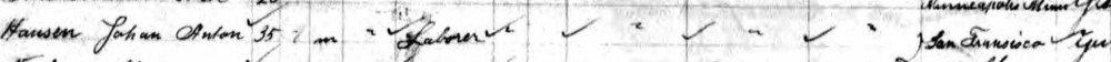 1903_Ankomst_JAH_I.jpeg