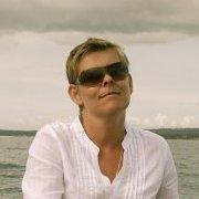 Ellen C. Svendsen Håland