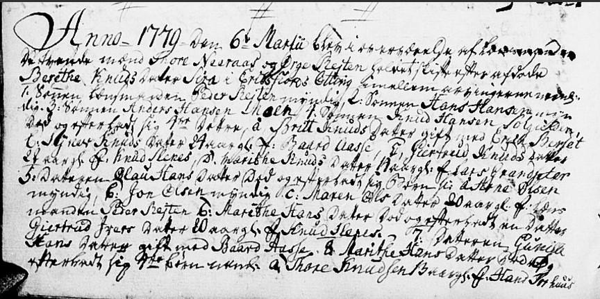 1779 Brit Sirareiten skifte.jpg