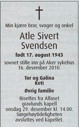 Dagsavisen 21.12.2010.jpg