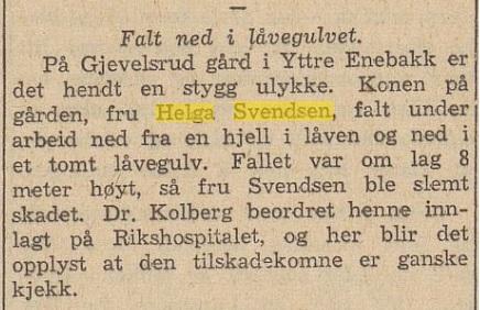 arbeiderbladet 25. november 1939.jpg