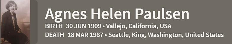 Agnes Helen Paulsen.jpeg