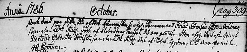 1786 Knud Sørensen død.jpg