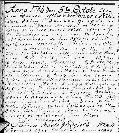 1786 Knud Sørensen skifte.jpg