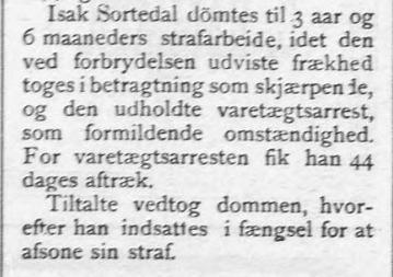 1900_28 Februar_side 8_Nordisk Tidende.jpeg