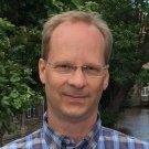 Lars Waaltorp
