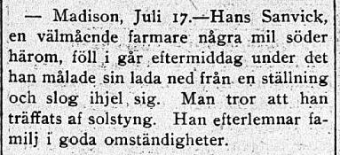 Svenska Folkets Tidning, 20.7.1898.jpeg