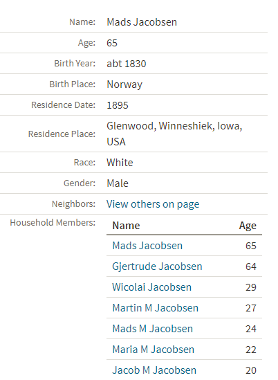 1895_Census.png