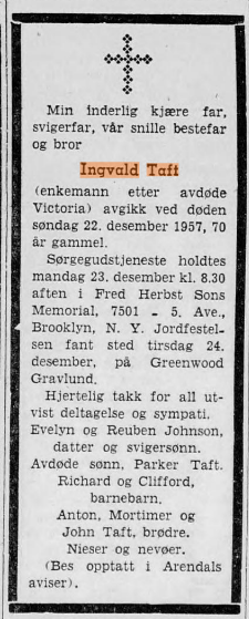 59306dbb5ab87_NordiskTidende19571226s11_ddsannonse_Ingvald_Taft.PNG.87fc1d3fa806ac0f8c4260a388ffecf6.PNG