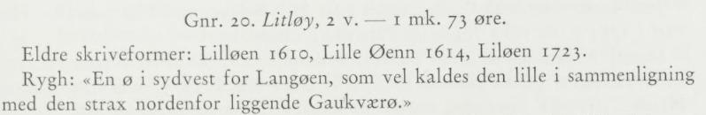 Bø¸ bygdebok. 2, side 163.jpeg