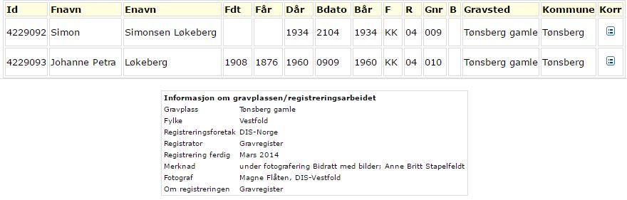 593fa4639b856_Lkeberg-Gravsted.JPG.4f3f73720e0582daf695d1dc24f21a81.JPG