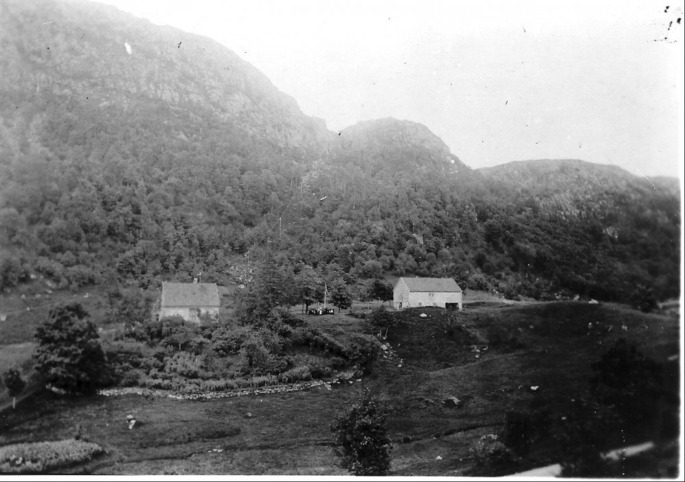 Farm in Norway.jpg