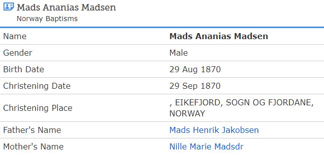 1870_Mads J.png