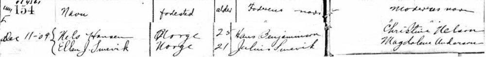 1909_Marr_NH_ELLEN J SMEVIK.jpeg