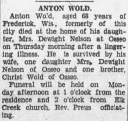 Eau Claire Leader (Eau Claire, Wisconsin)10 Feb 1929, Page 7.jpeg