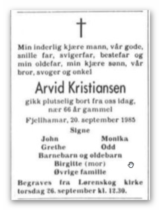 Annonse Arvid Kristiansen.png