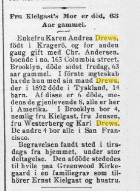 Karen Andrea Nilsen Drews.JPG