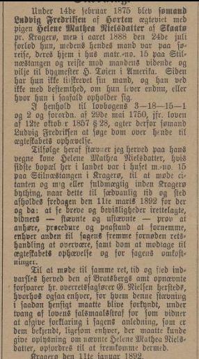 Helene Mathea Nilsen.JPG