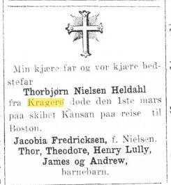 Thorbjørn Nilsen Heldahl.JPG
