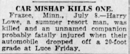 star tribune 9. juli 1932.jpg