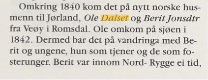 Dalset1.jpg.a8c2a63127012be8dd69fa179774dd95.jpg