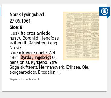 Dyrdal.png