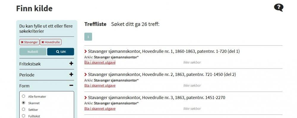 FinnKilde.jpg