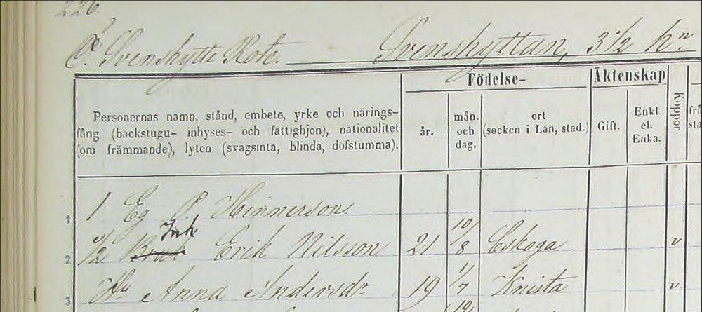 Hidinge-AI-16-1861-1865-Bild-231-sid-226.jpg