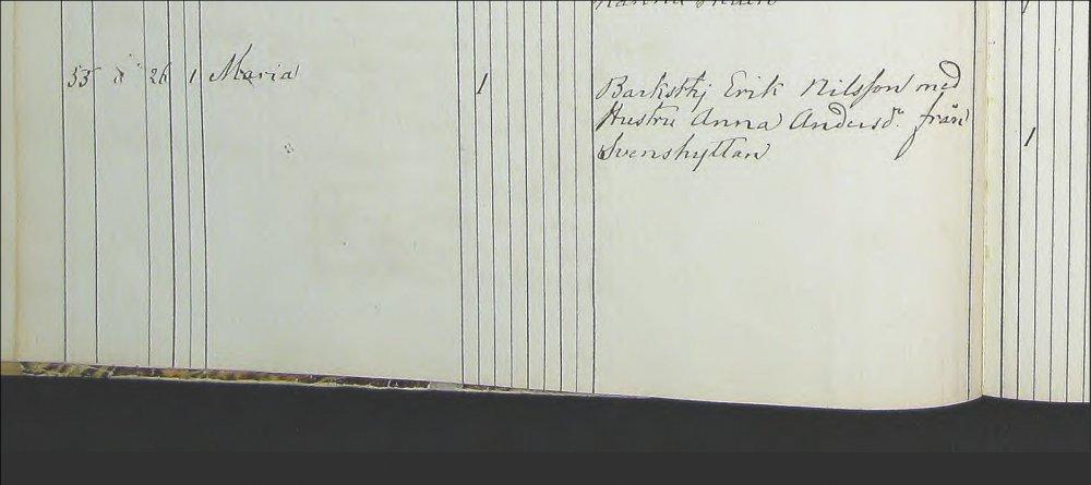 Hidinge-C-4-1862-1874-Bild-10.jpg