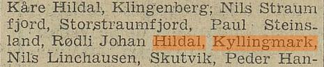 hilda.png