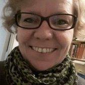 Laila N. Christiansen