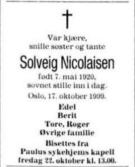 solveig nicolaisen 1920.jpg