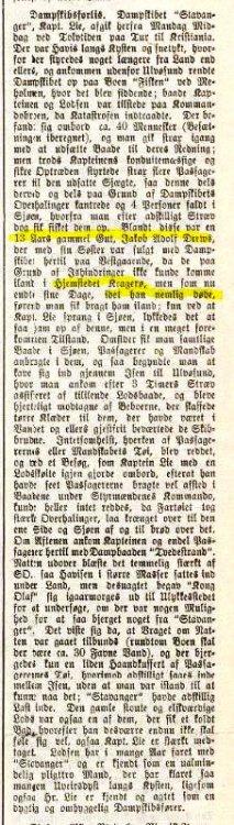 J A Drews 3 Mar 1886 Fædrelandsvennen.JPG