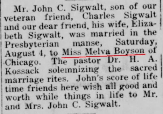 Arlington Heights Herald, 10 Aug 1934, Page 3.jpeg