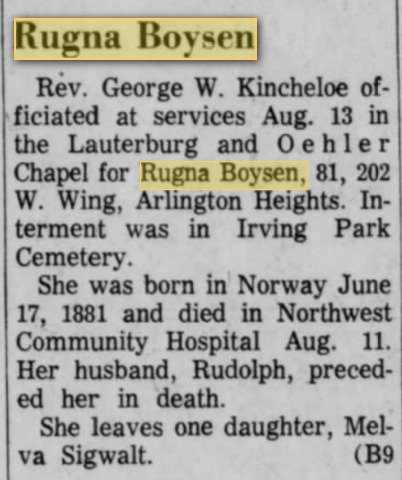 Arlington Heights Herald, Illinois, 16 Aug 1962, Page 22.jpeg
