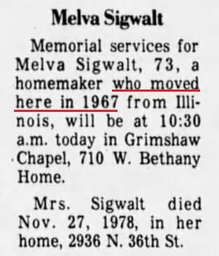 Arizona Republic, 02 Dec 1978, Page 57.jpeg