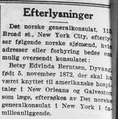Nordisk Tidende 6. september 1928.jpg
