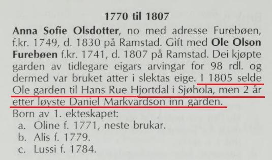 Førde bygdebok. 2 2 Gardssoge og soga om folket, side 212.jpeg