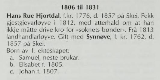 Førde bygdebok. 2 2 Gardssoge og soga om folket. side 268.jpeg