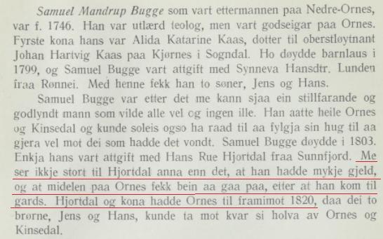 Hafslo bygd og Ætter, side 611.jpeg