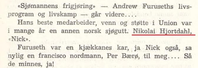 Uteseilere og dauseilere, side 36.jpeg