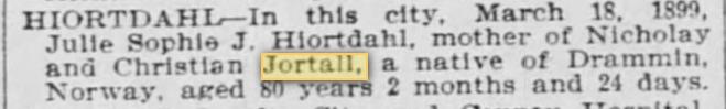 The San Francisco Call 19 Mar 1899, Sun Page 14.jpeg